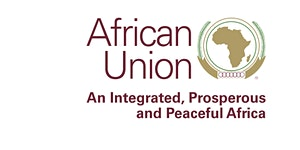 African Union Commission Diaspora Minerals Forum at PDA...