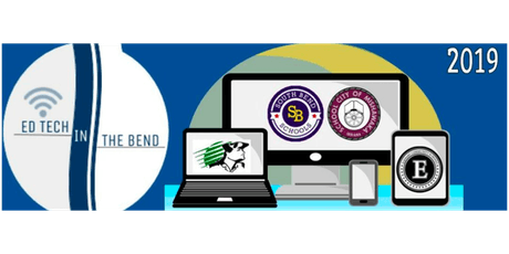 EdTechInTheBend 2019 tickets