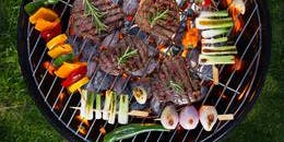 Edible Adventures OKC: Make Grilling More Thrilling