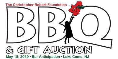 1st Annual T.C.R.F. Gift Auction & BBQ
