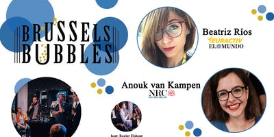 Brussels Bubbles S01E02