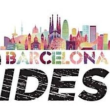 Barcelona Cyber Security logo