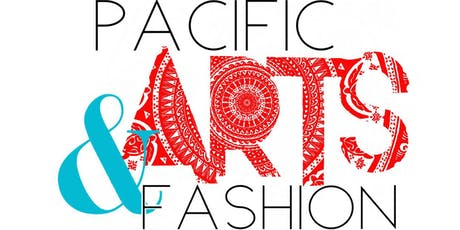 Pacific Arts & Fashion Las Vegas tickets
