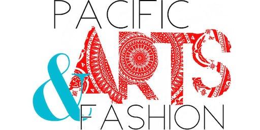 Pacific Arts & Fashion Las Vegas