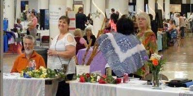 17th Annual Natural Healing Arts Fair