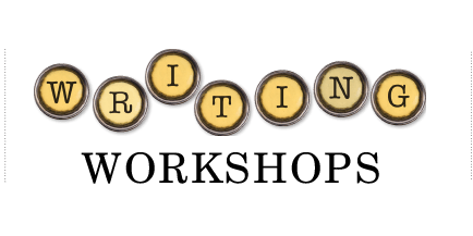 IEW Writing Workshop