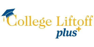 CL+ Parent Workshop- What Your Child Needs to Knows Before College