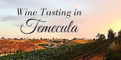 Workshop: The Harm of Sugar During Menopause : Wine Tasting in Temecula
