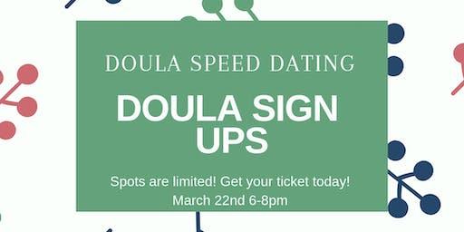Reno nv speed dating