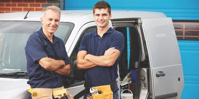 Ultimate Business Tips for Tradies