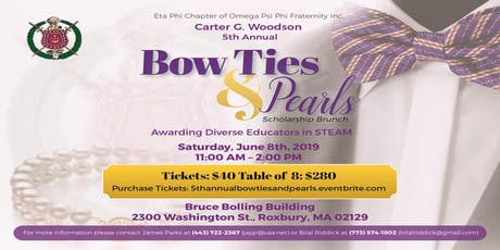 c5b8934365326c The Eta Phi Chapter of the Omega Psi Phi Fraternity Inc. Events ...