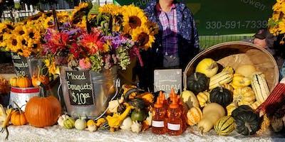 Wadsworth Farmers Market