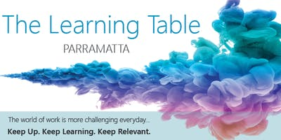 The Learning Table