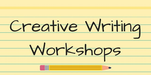 Creative Writing Workshop: The Mysterious Craft of Ghostwriting with Jeff Apter