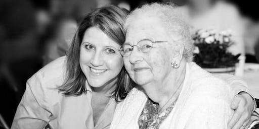 Older Person Mental Health First Aid - Wagga Wagga NSW
