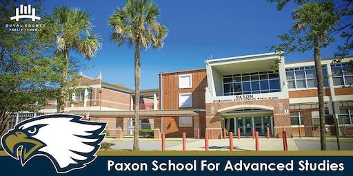 Paxon Class of 2009- 10 Year Reunion