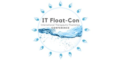 International Therapeutic Floatation Conference 2020 New Orleans tickets