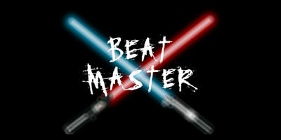 Beat Master - The Beat Saber Tournament