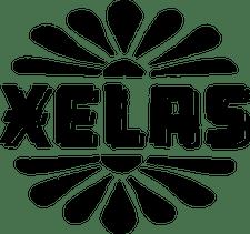 XELAS Boyle Heights  logo