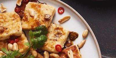HERE+%2B+TK+Present%3A+Sesame+%26+Soy+Tofu+%26+Bliste