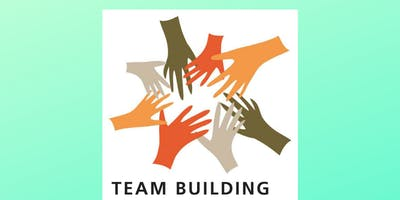 The Heart of Managing a Team: Team building & Conflict Resolution Gold Coast