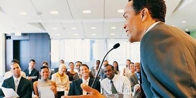 """Quality Touch Insurance Group presents """"Continuing Education Seminars"""" 2019"""
