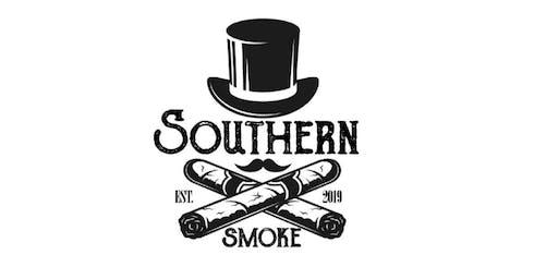 Southern Smoke 2019