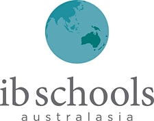 IB Schools Australasia logo