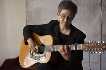 Ann Reed with Dan Chouinard & Dan Newton tickets