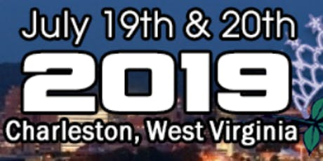 2019 Mrs. International Pageant tickets