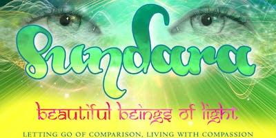 Sundara 2019
