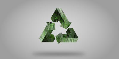 Low Waste Lifestyle Short Course