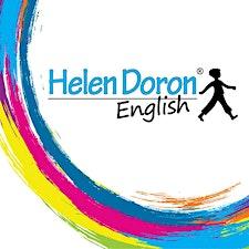 Helen Doron English España logo