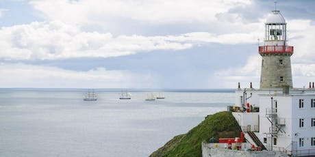 Dublin City Excursion and Howth Tour from Dublin Port tickets