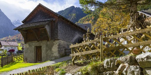 5 Tage Sivananda Yoga & Meditation im 4*S Luxus Hotel, Wandern oder E-Bike, 2000m² Wellness