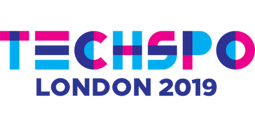 TECHSPO London 2019 Technology Expo (Internet ~ Mobile ~ AdTech ~ MarTech ~ SaaS)