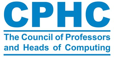 CPHC Conference 2019