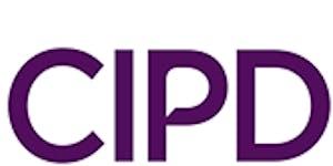 Membership Advice Clinic
