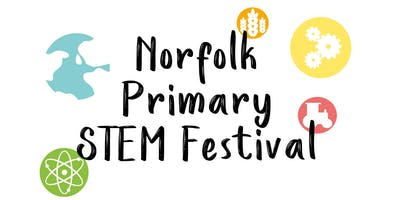 Norfolk Primary STEM Festival