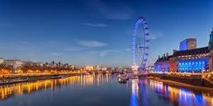 Cyber Ethics and Law - London AGM and Chapter Meeting