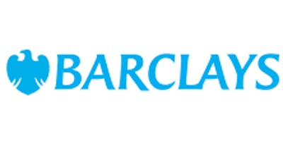 Cyber Security Seminar with Barclays