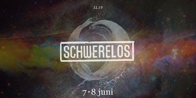 Schwerelos 2019