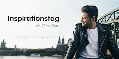 Inspirationstag+mit+Elmar+Rassi+in+F%C3%BCrth+%28Be