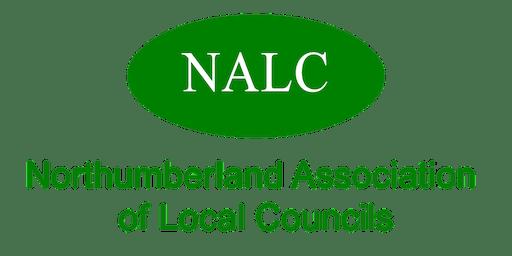 Finance - North Northumberland