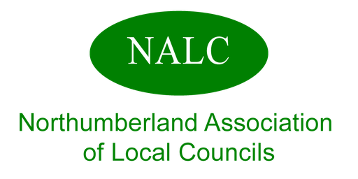 Chairmanship - West Northumberland