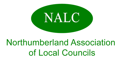 Chairmanship-North Northumberland
