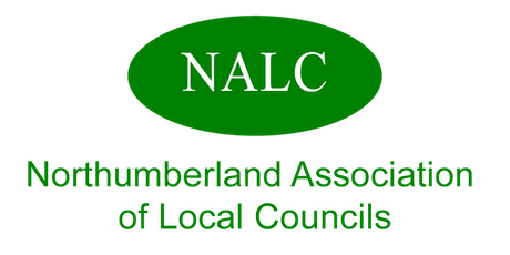 Briefing/Introduction for new Councillors - West Northumberland tickets