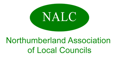 Briefing/Introduction for new Councillors - North Northumberland
