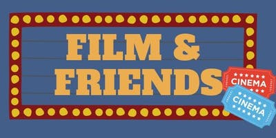 Film and Friends