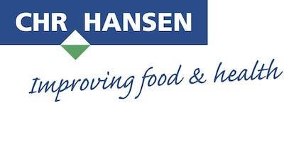 Intra2 Intranet SiteSeeing og netværksmøde hos Chr. Hansen